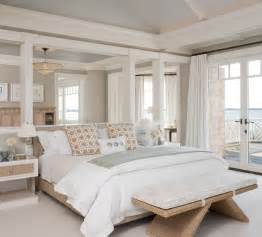 French Country Rug Hamptons Ny Ii Beach Style Bedroom New York By