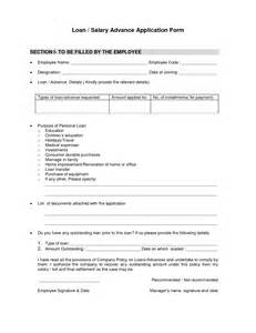 Loan Drawdown Request Letter Salary Certificate Format For Housing Loan