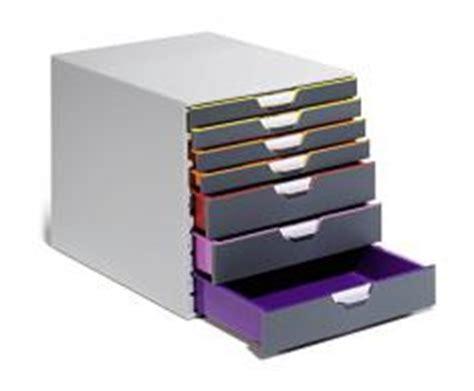 cassettiere da scrivania cassettiera per ufficio 187 acquista cassettiere per ufficio