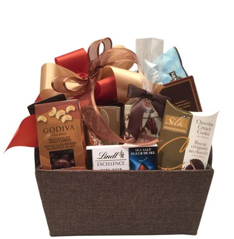 congratulations gift baskets my baskets toronto