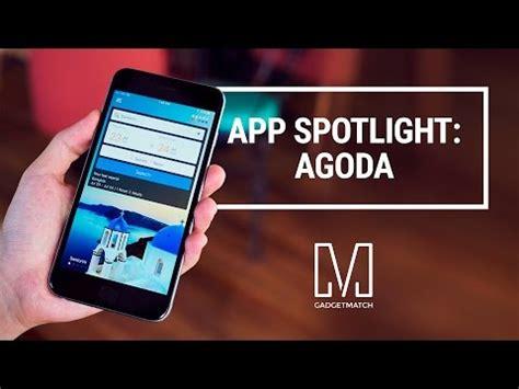 agoda manage my booking agoda videolike