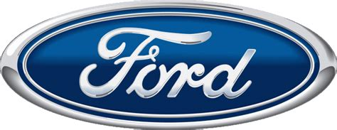 ford  storm flooding victims  delay payments butler fords blog