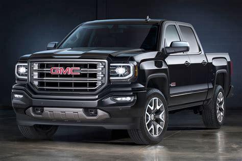 2015 gmc diesel 1500 autos post