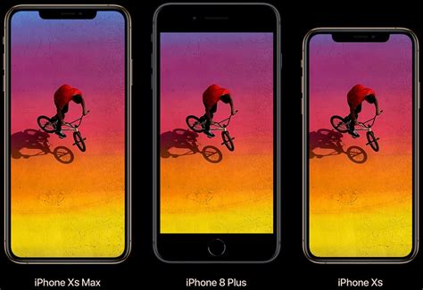 iphone xs max price features reviews at t