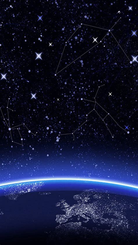 Edge Hd 20 space samsung galaxy s6 wallpapers 27 galaxy s6 wallpapers