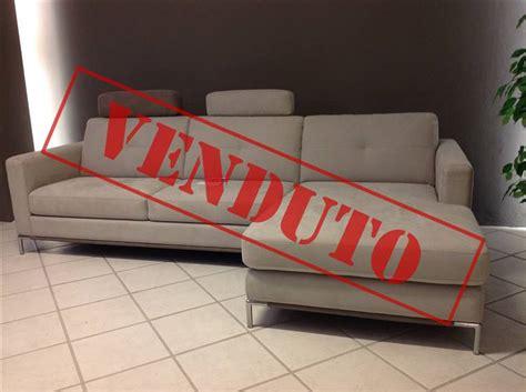 attolini arredamenti venduto divano annabella prezzo outlet 1 590 00