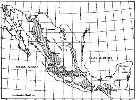 vergas del estado de mxico bosques de con 237 feras de m 233 xico page 3
