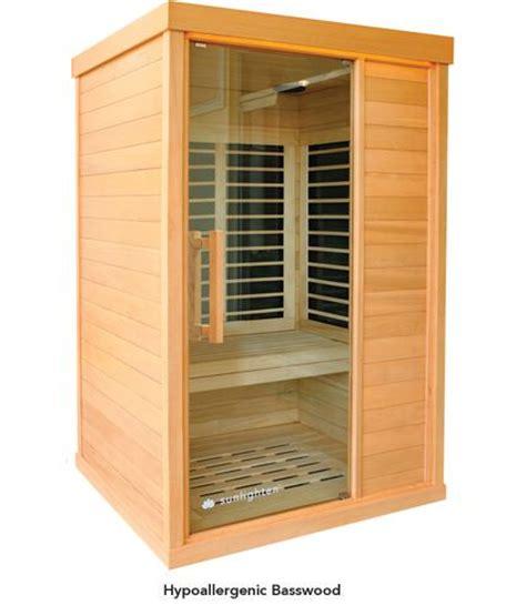 Infrared Sauna Detox Lyme by 17 Best Ideas About Infrared Sauna Benefits On