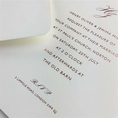 ivory wedding invitation paper ivory wedding invitations wedding stationery