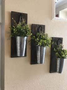 Galvanized Home Decor best 20 metal wall decor ideas on pinterest metal wall