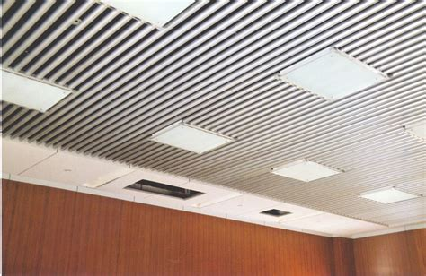 Suspended Panel Ceiling by Panels Suspended Ceilings