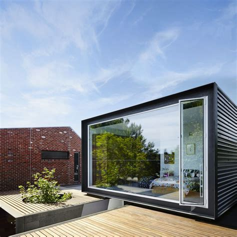 glass box architecture 1458 best unique modern architecture images on pinterest