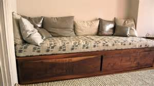 Trundle Bed Frame And Mattress Daybeds Images Daybeds With Storage Ikea Custom Daybed