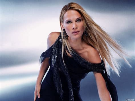 Molly On The by Molly Molly Sims Wallpaper 806611 Fanpop