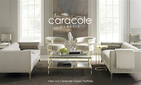 Kitchen Designers Atlanta by Discover The Stunning New Atlanta Showroom By Caracole