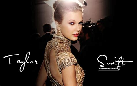 taylor swift 1989 album about harry styles taylor swift wallpaper 1989 album red harry styles