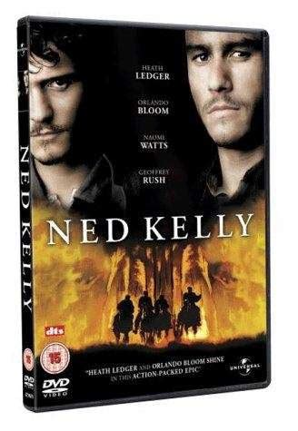 jumanji movie online free megavideo download ned kelly movie for ipod iphone ipad in hd divx
