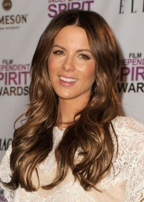 2014 Hairstyles For Hair by Layered Haircuts For Hair 2014