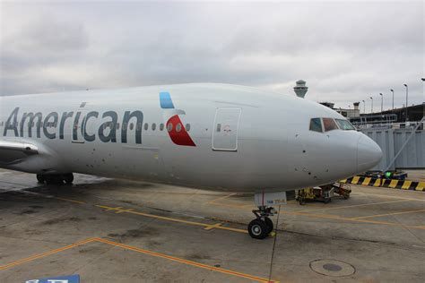 american airlines free wifi 100 american airlines inflight wifi change your altitude