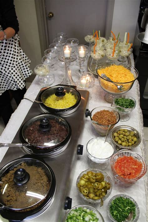 potato bar topping ideas mash tini s gourmet mashed potato bar party ideas