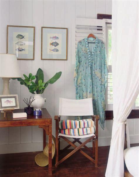 j adore decor southern style j adore decor january 2012