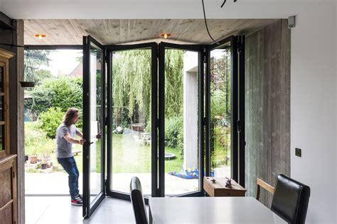 pivotante deslizante acordeon  muro cortina diferentes