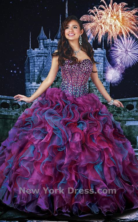 45657 Dress Twhat disney royal 41021 dress newyorkdress