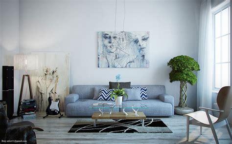 quadri per soggiorno quadri per soggiorno moderno le ultime tendenze di design