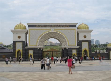ini dia 5 tempat wisata di wonosobo yang wajib dikunjungi ini dia 5 tempat wisata gratis di malaysia