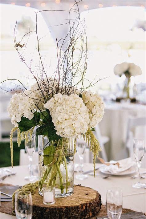 11 usos de las blondas en tu boda 11 arreglos florales para boda 161 decora tu boda con flores