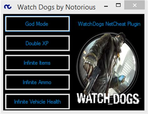 dogs cheats ps3 dogs netcheat ps3 plugin new nextgenupdate