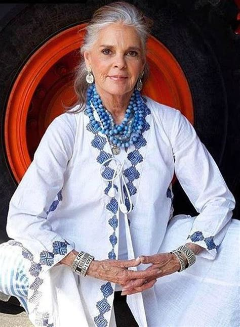 70 year old beauty ali macgraw at 78 years old still beautiful photo via