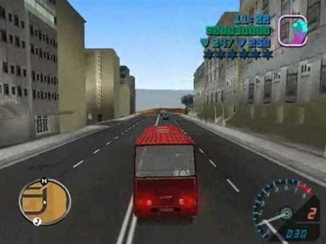 gta romania 2 prezentare [download] youtube