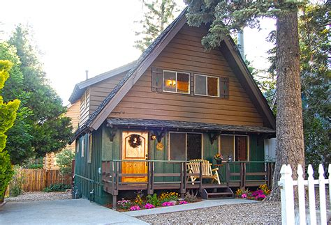 Cabins For Sale In Lake Arrowhead by Tara April Glatzel The Team Info For The