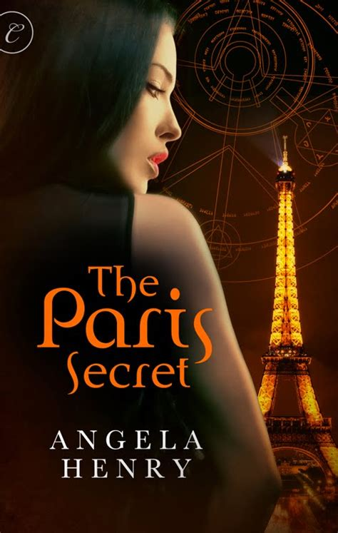 secret of the princess 9 dating tips for princess to get mr right books reus a secret princess fact or fiction