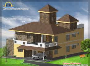 house elevations 3 house elevations over 2500 sq ft home appliance