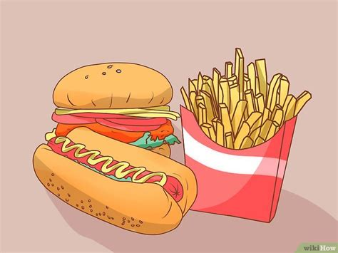 alimenti nocivi per il colesterolo 3 modi per evitare gli alimenti nocivi per il cuore