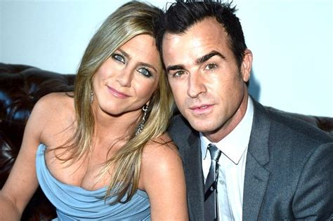 jennifer aniston justin theroux pregnant us gossip miley cyrus split khloe kardashian divorce
