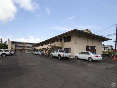 Apartments In Hilo Denver Anela Apartments Rentals Hilo Hi Apartments