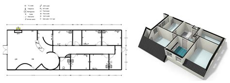 attic floor plan floorplanner attic floor plan vendermicasa