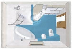 planer badezimmer badezimmer planer jtleigh hausgestaltung ideen
