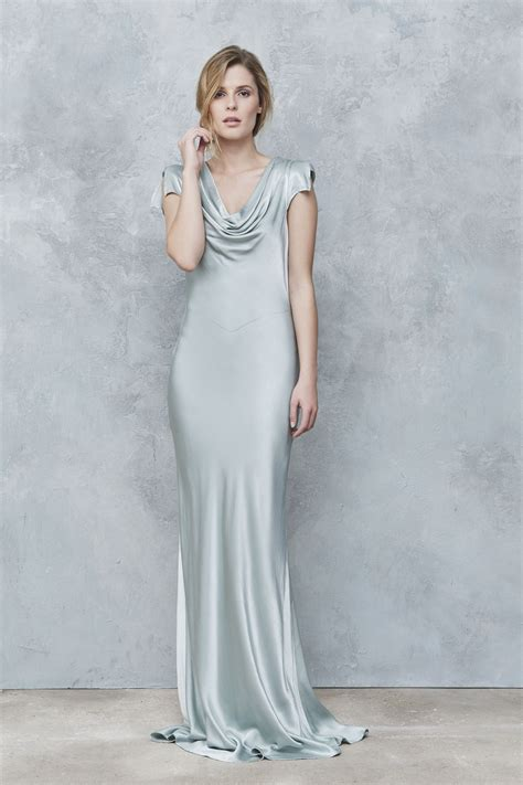 Sylvie Dress sylvia dress in dusty green http www ghost co uk sylvia