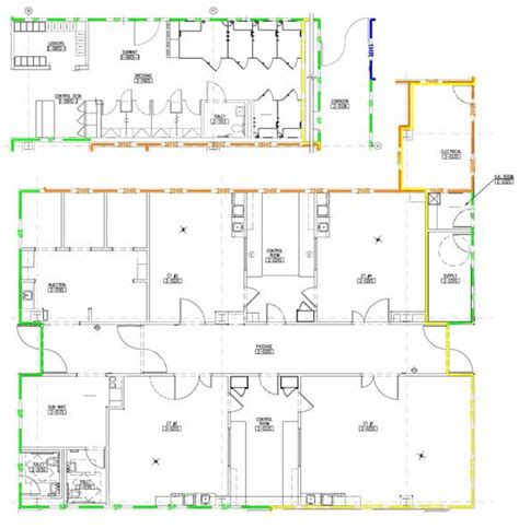 mayo clinic floor plan mayo clinic floor plan mayo clinic computerized tomography