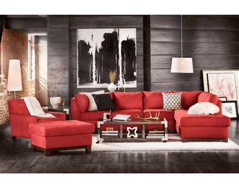 Best Furniture For Living Room Best Living Room Furniture Raya Furniture