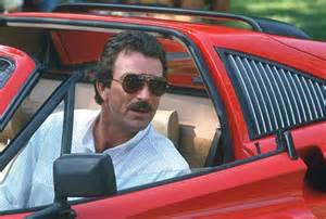 Magnum Pi Why Quot Magnum Pi Quot Should Get A Reboot And Who Should In