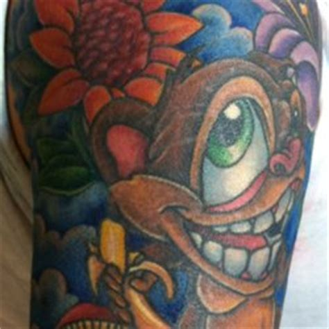 lady luck tattoo 15 photos tattoo 8611 e sprague ave