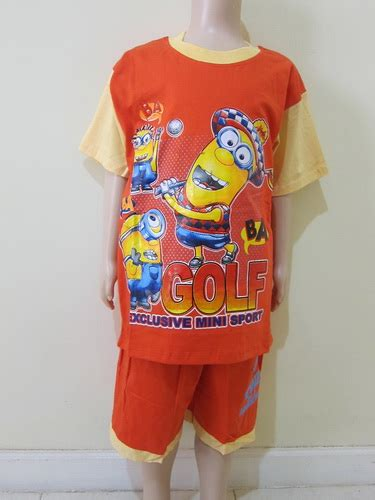 Jual Baju Merk Jus D Orange by Jual Baju Anak Cowok Rok Anak Cewek Dijamin Suka Murah
