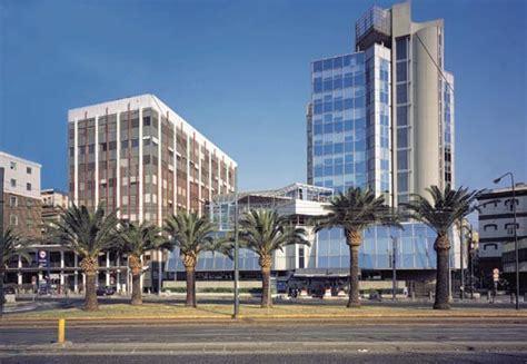 unina lettere nuovi edifici in via marina universit 224 federico ii