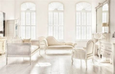 Interior Design White Living Room by All Shades Of White 30 Beautiful Living Room Designs