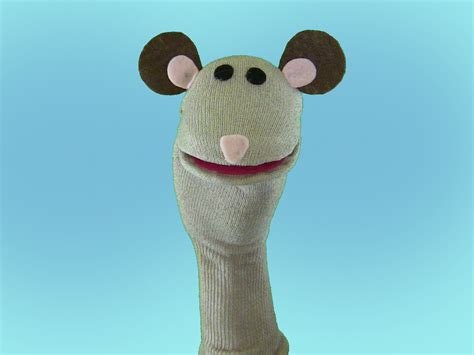 sock puppets file squeak a sock puppet from totally socks png